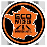 Eco Patcher | Entretien routier